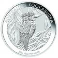 10-oz-kookaburra-obverse