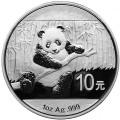 2014-panda-obverse