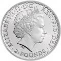 2014-silver-britannia-obverse