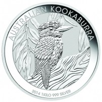 kilo-kookaburra-obverse