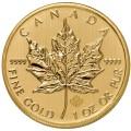 2014-canadian-gold-maple-leaf-obverse