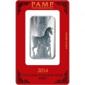 pamp-horse-1-oz-front-assay