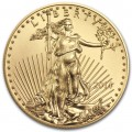 2014-1-4-oz-gold-eagle