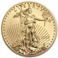 2014-1-4-oz-gold-eagle