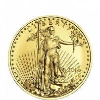 2014-american-gold-eagle-1-2