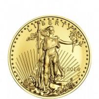 2014-american-gold-eagle-1-2