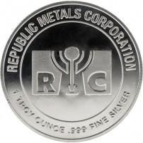 1-oz-rmc-round