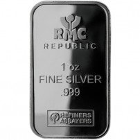 1-oz-rmc-silver-bar-obv