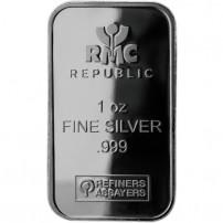 1-oz-rmc-silver-bar-obv