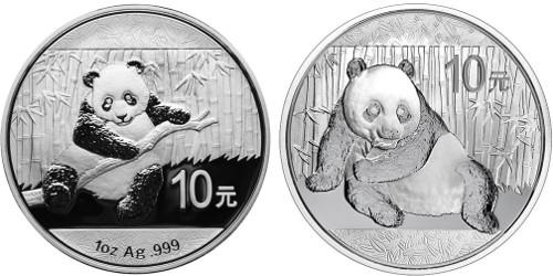 14-15-panda-combo-500