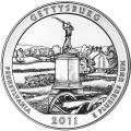 2011-ATB-Bullion-Gettysburg__1396096224_174.59.29.79