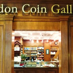 Where to buy gold and silver in santa ana ca local coin for Jewelry store mission viejo