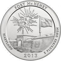 NQ8_2013_Fort-McHenry-5oz-Numi_R_2000