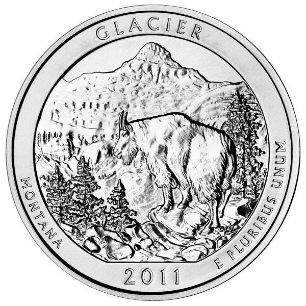 https://cdn.jmbullion.com/wp-content/uploads/2014/03/glacier-atb-new.jpg