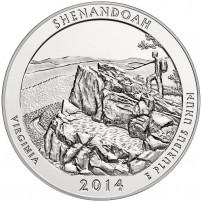 2014_AtB-5oz-Shenandoah_Bul_R_2000
