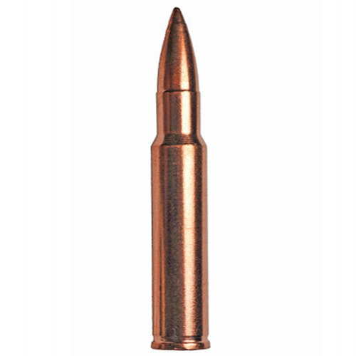 Buy 1 5 Oz Copper Bullets Online Jm Bullion