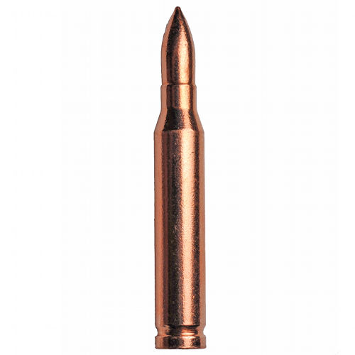 Buy 1 Oz Ar 15 Copper Bullets Online L Jm Bullion