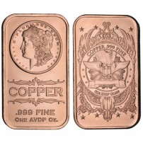 1-oz-morgan-copper-bar-new
