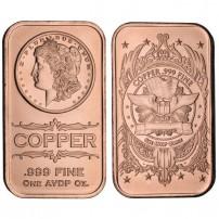 1-oz-morgan-copper-bar-new