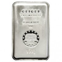 100-g-geiger-bar-front-new-1