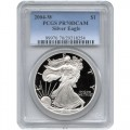 2004-w-eagle-pcgs-pr70dcam-new
