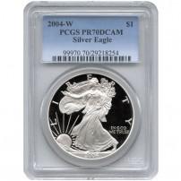 2004-w-eagle-pcgs-pr70dcam-new