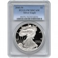 2005-w-eagle-pcgs-pr70dcam-new