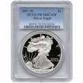2007-w-eagle-pcgs-pr70dcam-new