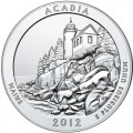 2012-ATB-Numi-Acadia