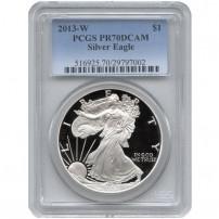 2013-w-silver-eagle-pcgs