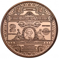 CR2BANK1-obverse