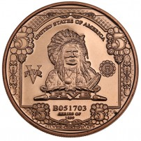 CR5BANK1-obverse