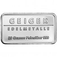 SBGEIG20GM-reverse