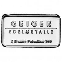 SBGEIG5GM-reverse
