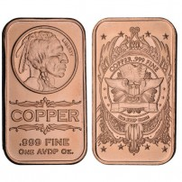 buffalo-copper-bar-new