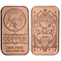 buffalo-copper-bar-new
