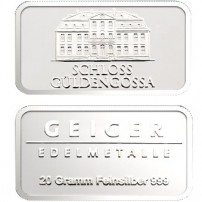 geiger-20-gram-featured