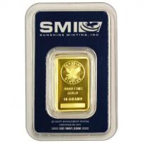 gold-10g