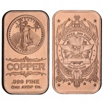 saint-gaudens-copper-bar-new