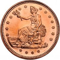 trade-dollar-copper-obv