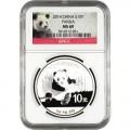 2014-panda-ms69-new