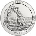 2014_AtB-5oz-Arches_Bul_R_2000