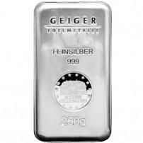 250-gram-silver-geiger-bar