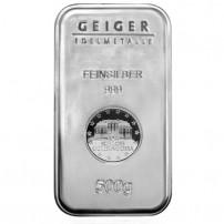 500-gram-silver-geiger-bar-obverse