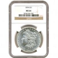 morgan-silver-dollar-ngc-ms64-new1
