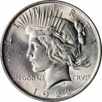 peace-dollar-au