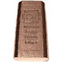 10-pound-copper-bar