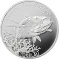 tokelau-obverse-1-oz-new