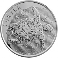1-oz-turtle-reverse-new