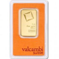 1-oz-valcambi-gold-bar